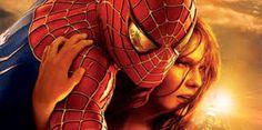 Bildergebnis für Spiderman 1 film