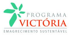 Logo Design Sergio Liuzzi