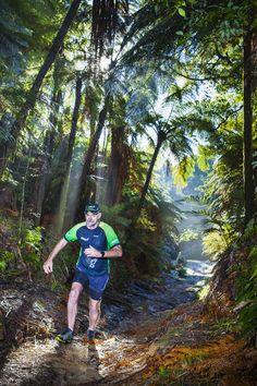 Portfolio for Mead Norton, an international adventure lifestyle photographer based in Rotorua New Zealand Running Images, Rotorua New Zealand, Early Morning Runs, Morning Running, Mead, Challenges, Training, Adventure, Photography