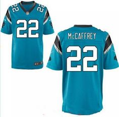 http://www.jersey-kingdom.ru/2017-NFL-Draft-Men&s-Carolina-Panthers--22-Christian-McCaffrey-Stitched-Light-Blue-Nike-Elite-Jersey-140230.html