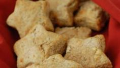 Recipe: Whole-Wheat Buttermilk Cheese Biscuits. Will use spelt flour