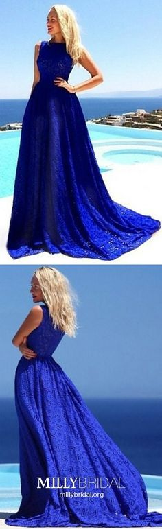 Prom Dresses Long, 2018 Prom Dresses, Modest Prom Dresses, Prom Dresses Lace, Shop plus-sized prom dresses for curvy figures and plus-size party dresses. Ball gowns for prom in plus sizes and short plus-sized prom dresses for Prom Dresses Long Modest, Long Prom Gowns, Plus Size Prom Dresses, A Line Prom Dresses, Cheap Prom Dresses, Dresses For Teens, Trendy Dresses, Ball Dresses, Elegant Dresses