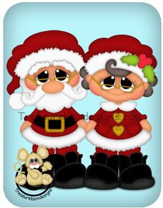Miranda Creations: Santa is Here w/ the Grand Prize! - Day 12 of 12 Days of Christmas Tags w/ Treasure Box Designs Christmas Wood, 12 Days Of Christmas, Christmas Holidays, Christmas Ornaments, Christmas Drawing, Christmas Clipart, Treasure Boxes, Outdoor Christmas Decorations, Big Eyes