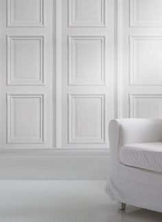 #white #room #decor #design #color #photography