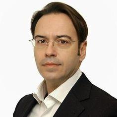 Ο Κωνσταντίνος Γκοτσίδης νέος Πρόεδρος του Δημοτικού Συμβουλίου Αλεξανδρούπολης