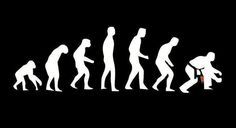 'Muay Thay Evolution Martial Arts MMA Fight Style for Sport Fans Posters Prints Tshirts Bags for Men Women Kids' by Art-O-Rama Shop Jiu Jitsu Gi, Ju Jitsu, Jiu Jitsu Training, Boxing Training, Mma, Fan Poster, Poster Prints, Bjj Wallpaper, Karate