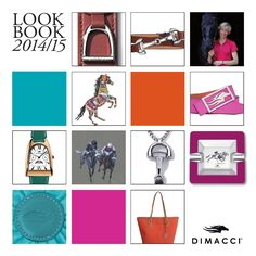 Dimacci Lookbook 2014/15  Discover the world of DIMACCI! New arrivals 2014/15
