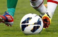 spor haberleri, futbol gündemi, son dakika futbol haberleri