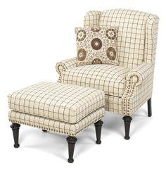 barrows furniture dothan al