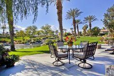 Indian Ridge Grove Golf Course. 561 RED ARROW TRAILS, PALM DESERT, CA 92211 - Luxury SoCal Villas