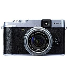 Get Fujifilm X20 Digital Camera at $549.99 (save $50.00) at SIG Electronics #cameras #digital #sale #nearbysale #fujifilm #sigelectronics #richmondhill #ontario