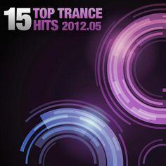 Транс 2012 много музыки