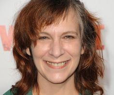 Amanda Plummer joins the cast of 'The Hunger Games: Catching Fire' Amanda Plummer, Hunger Games Catching Fire, Movie Tv, It Cast, Entertaining, Actresses, Female Actresses, Funny