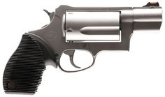 The Taurus Judge Public Defender is the Best Revolver for Concealed Carry Tactical Survival, Survival Gear, Survival Stuff, Survival Guide, Home Defense, Self Defense, Personal Defense, Taurus Judge, Concealed Carry Holsters