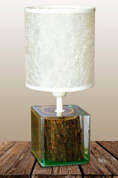 10 Idee Su Table Lamps Paralumi Lampade Da Tavolo Paralume In Tessuto