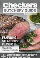 Checkers Butchery Guide Pork, Dinner, Eat, Cooking, Recipes, Kale Stir Fry, Dining, Kitchen, Food Dinners