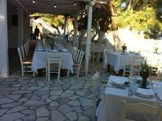 #antiparos Paros, Beach House, Events, Outdoor Decor, Travel, Home Decor, Beach Homes, Viajes, Decoration Home
