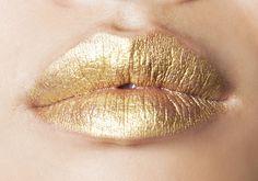 Maquillage bouche charnue - Les nouvelles façons de maquiller sa bouche - Elle