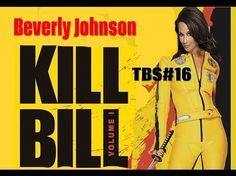 Beverly Johnson Tries to Kill Bill ...Cosby.  Tim The Bartender's Bar Stool Podcast #16