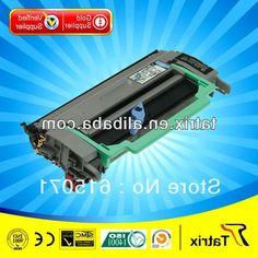 34.22$  Watch here - https://alitems.com/g/1e8d114494b01f4c715516525dc3e8/?i=5&ulp=https%3A%2F%2Fwww.aliexpress.com%2Fitem%2FFREE-DHL-MAIL-SHIPPING-S050167-3k-Toner-Cartridge-Triple-Test-S050167-3k-Toner-Cartridge-for-Epson%2F1605578903.html - FREE DHL MAIL SHIPPING. S050167 3k Toner Cartridge ,Triple Test S050167 3k Toner Cartridge for Epson toner Printer 34.22$