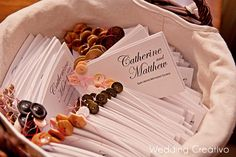 Button Theme Wedding at AbbingtonBanquets - entries - Wedding Creativo Blog: Chicago, Midwest and Destination Weddings
