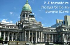 f5d64ffcfc3 alternative things to do in buenos aires