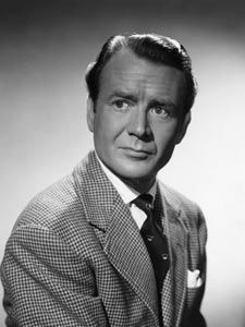 April 23 – d. Sir John Mills, English actor (b. 1908)