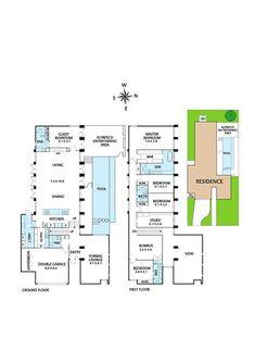 Property Report for 4 Walnut Road, Balwyn North VIC 3104