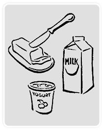 Dysphagia Diet. Repinned by SOS Inc. Resources.  Follow all our boards at http://Pinterest.com/sostherapy for therapy resources.