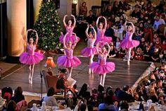 Moscow+Nutcracker+Ballet+Dove | moscow ballet s great russian nutcracker moscow ballet elana ...