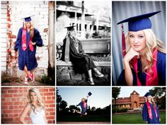 graduation photo shoot - Google Search