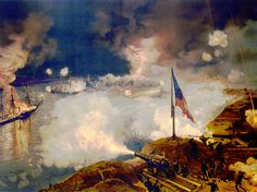 civil war battles art prints - Bing Images