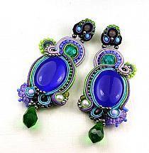 Autorska biżuteria sutasz PiLLow Design...sutasz, sutas… na Stylowi.pl