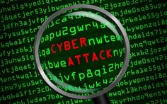 See Mark Van Dyke's PR News Blog: To Tell, or Not To Tell? A Question of Cybersecurity