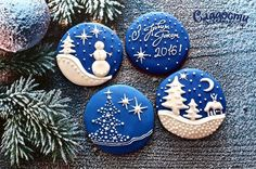 75 Best DIY Christmas Painting Rocks Design 75 Best DIY Christmas Painting Rocks DesignAs everyone probably knows, rocks are a terrific base to make your own crafts. Stone Crafts, Rock Crafts, Arts And Crafts, Clay Crafts, Christmas Rock, Christmas Cookies, Christmas Ornaments, Xmas, Christmas Design