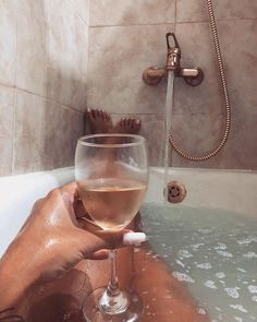 Image shared by Aesthetic. Find images and videos about white, aesthetic and nails on We Heart It - the app to get lost in what you love. Photoshoot Idea, Photo Grid, Boujee Aesthetic, Aesthetic Collage, Healthy Skin Care, Eat Healthy, Healthy Life, Foto Pose, Photo Instagram