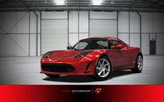 forza motorsport 4  - Background hd 1920x1200