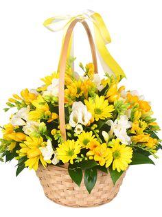 Mis kokulu frezya çiçeklerini anneye çiçek satfamız ile sevdiklerinize sipariş verebilirsiniz. Sipariş vermek için http://www.cicekvitrini.com/cicekler/anneye-cicek linkini tıklamanız yeterli