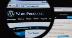 WordPress es el Sistema de Gestión de Contenidos (CMS por sus siglas en inglés)más usado en la World Wide Web: según datos deW3Techs.comactualizados a 18 de enero,el 25.7 por ciento de todas las webs de Internet funcionan con este gestorcreado en 2003. El siguiente más usado es Joomla, con un escuálido y menguante 2.8 […]