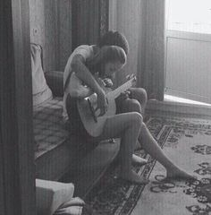 I love this! I would love a relationship like this! Photo Couple, Love Couple, Couple Goals, Perfect Couple, Cute Relationship Goals, Cute Relationships, Parejas Goals Tumblr, All You Need Is Love, My Love