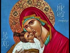 Canon of Virgin Mary sung by Orthodox Monks from Mount Athos Greece sing... + + + Κύριε Ἰησοῦ Χριστέ, Υἱὲ τοῦ Θεοῦ, ἐλέησόν με + + + The Eastern Orthodox Facebook: https://www.facebook.com/TheEasternOrthodox Pinterest The Eastern Orthodox: http://www.pinterest.com/easternorthodox/ Pinterest The Eastern Orthodox Saints: http://www.pinterest.com/easternorthodo2/