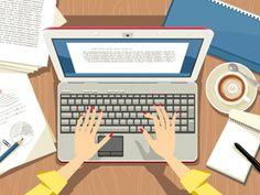 3 apps para escribir tu Plan de negocios   SoyEntrepreneur