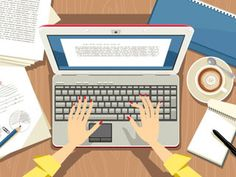 3 apps para escribir tu Plan de negocios