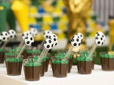 copo-brigadeiro-festa-futebol