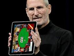 iPad friendly poker venue online! It takes a lot of time to correctly determine that the poker website you are considering playing. Poker ipad is very fast to play and more choice of gaming option. #onlinepokeripad https://onlinepokerusa.co.com/ipad/