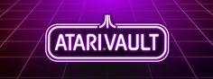 Game Cheap is giving away free video games everyday to show appreciation to our loyal fans. Winners of today's contest will receive Atari Vault For PC On Steam.