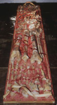 My great grandfather. German scientists who have spent 26 years studying bones from Charlemagne's gilded sarcophagus in Aachen Cathedral have announced the remains are probably indeed those of the great king. Aachen Cathedral, King Of Italy, Kaiser Karl, Carolingian, Holy Roman Empire, Great King, Roman Emperor, Effigy, Dark Ages