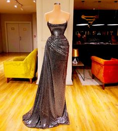 Find the perfect gown with Pageant Planet! Browse all of our beautiful prom and pageant gowns in our dress gallery. There's something for everyone, we even have plus size gowns! Gala Dresses, Event Dresses, Formal Dresses, Oscar Dresses, Quince Dresses, 15 Dresses, Quinceanera Dresses, Stunning Dresses, Beautiful Gowns