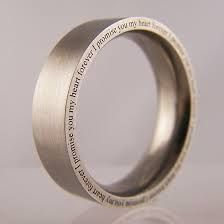 *** Amazing discounts on beautiful jewelry at http://jewelrydealsnow.com/?a=jewelry_deals *** promise rings for couples engraved - Google Search
