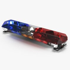model: Police lightbar Code 3 Led Arrow Stick is a high quality, photo real model that will enhance detail and realism to any of your rendering projects. The model has a fully textured, . Lights And Sirens, Cream Cat, Blue Line Police, 3ds Max Models, Real Model, Emergency Lighting, Game Icon, Kids Ride On, 3d Max